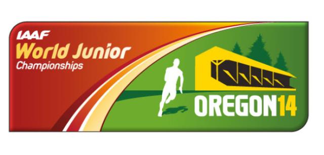 world-juniors-2014