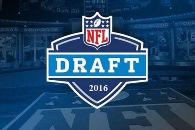 nfl_draft_logo