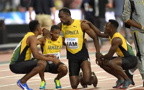 usain_and_teammates