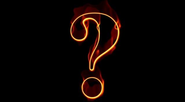 burning_question_mark